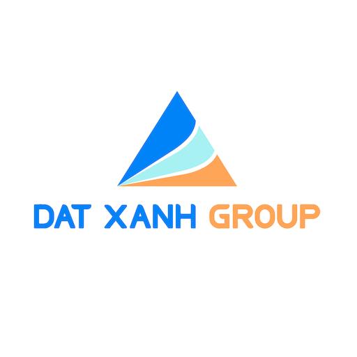 thông tin trái phiếu dxg