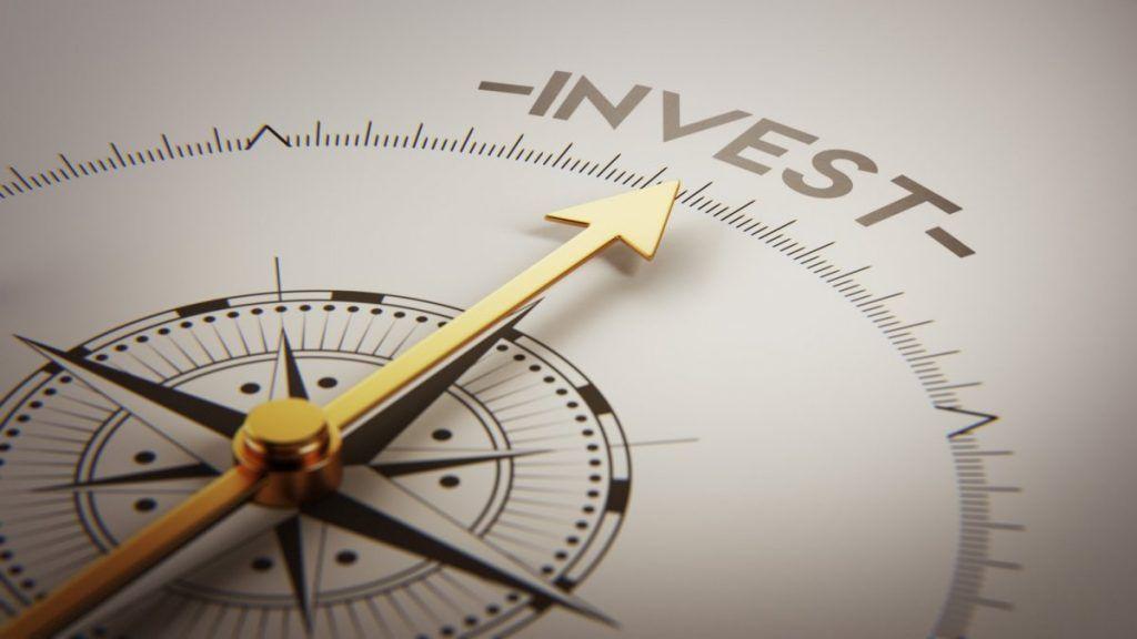 Đầu tư chứng chỉ quỹ - xu hướng mới