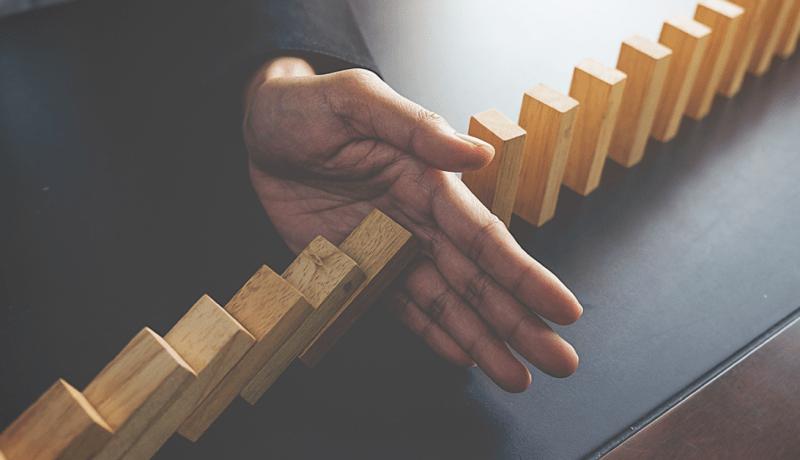 Phần I Các rủi ro đầu tư - rủi ro hệ thống 1