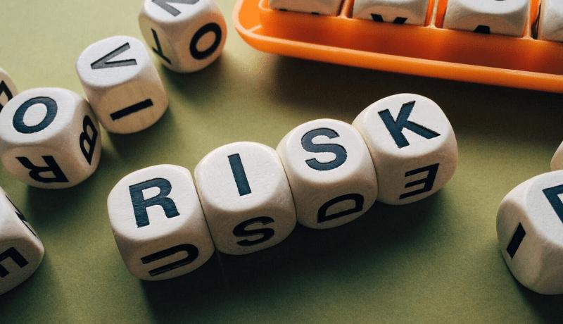 Rủi ro đầu tư có tỷ lệ thuận với lợi nhuận