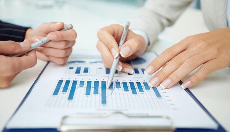 Rủi ro đầu tư - rủi ro cụ thể