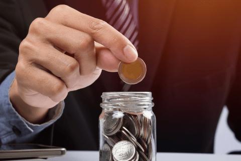 Thời gian đáo hạn bình quân của trái phiếu (duration) và ứng dụng thực tiễn 3