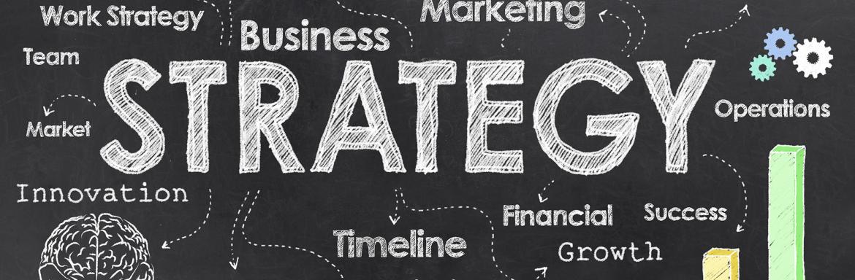 chiến lược đầu tư trung bình giá - 2