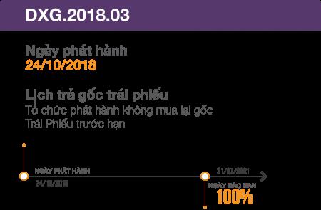 dxg.2018.03