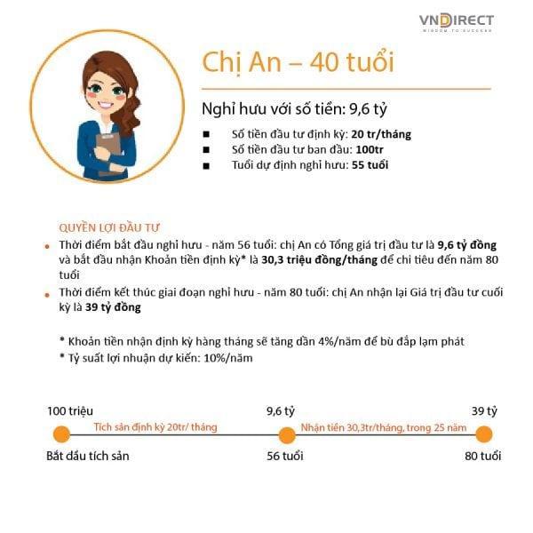 Anh-minh-hoa_TSHT_03-600x600-1