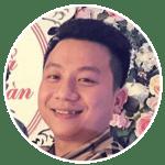 Anh Nguyễn Hùng Thìn