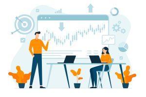 Có nên tham gia đầu tư cổ phiếu?
